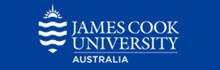 ジェームズクック大学